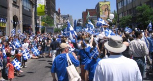 Fete_nationale_du_Quebec