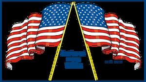 flag-week