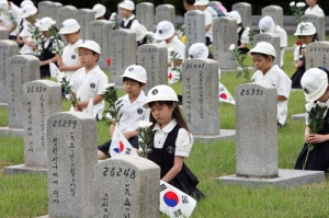 memorial_day_south_korea_wallpapers_free_448005977