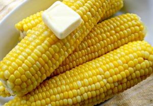 milkboiledcornonthecob-bac228