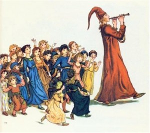 pied_piper_with_children-300x267