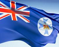 qld-state-flag