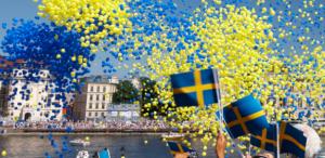 Schweden-Nationalfeiertag-Foto-Ola-Ericson