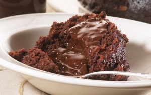 Squidgy-Chocolate-Pudding