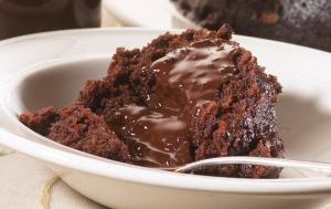 Squidgy-Chocolate-Pudding
