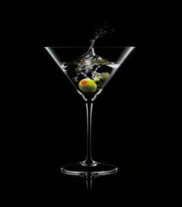 tanq-martini