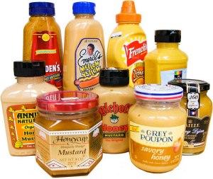 20091007-mustard-honeys