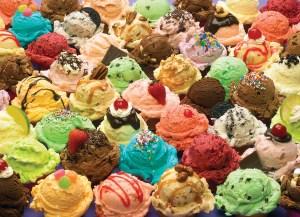 70035-ice-cream