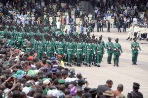 afp_massive_security_ahead_of_nigerian_independence_day