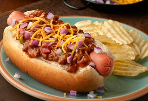 chili-dogs-large-61905