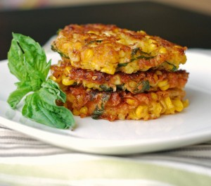 corn-fritters-1024x902