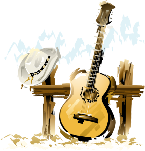 country-music-wallpaper-music