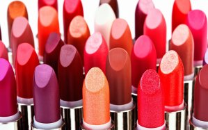 how-to-choose-the-right-lip-color