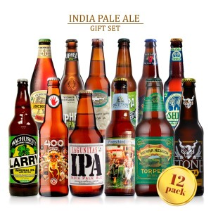 ipa_12-bottles_copy