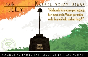 Kargil-War15