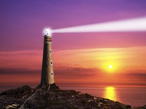 lighthouse-pictures-17