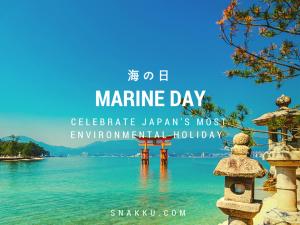 Ocean_Day_grande