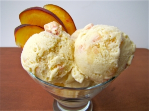 Peach_Ice_Cream_3752