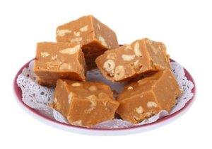penuche-nut-fudge