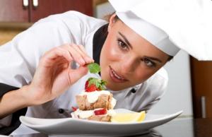 Personal-Chef-Staten-Island