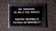 putana da seatbeltz