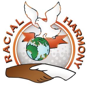 racial_harmony_logo