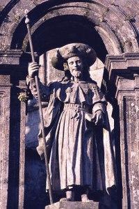 st-james-stone-statue-500