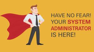 System-Administrator-01