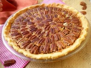traditional-crust-pecan-pie-022
