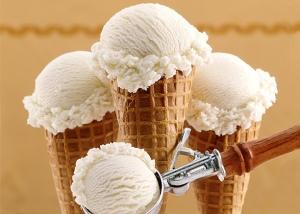 vanilla ice crea