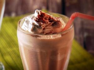 VM0403H_mexican-coffee-milkshake_s4x3