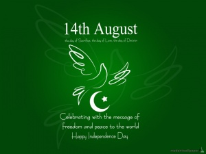 14th-august-celebrating-with-the-message-of-freedom-and-peace-to-the-world-happy-independence-day