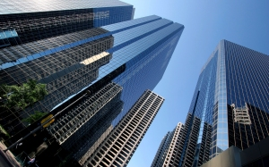 1839_skyscraper