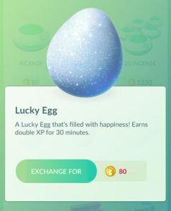 468px-Lucky_egg