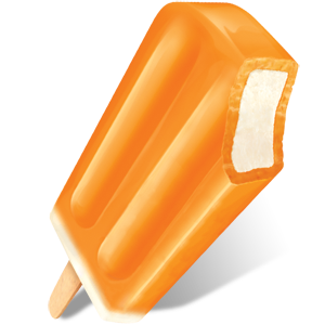 471-107781-otg_creamsicle_bar_300x300