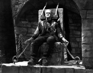Annex-Karloff-Boris-Bride-of-Frankenstein-The_06