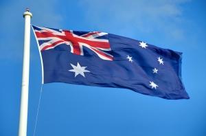 Aus_Flag