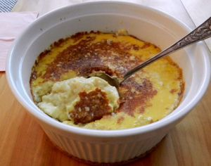 Baked-Rice-Pudding