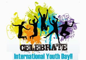 Celebrate-International-Youth-Day-2016-Beautiful-Picture