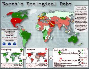 earthsecodebt