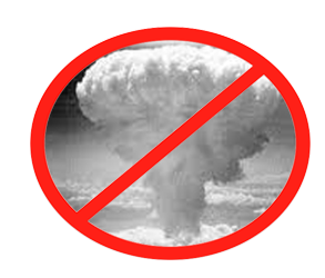 End_Nuclear_War_Today