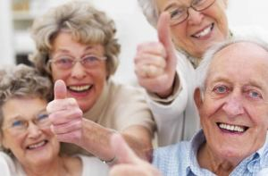 happy-senior-citizens-2
