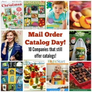 mail-order-catalogs