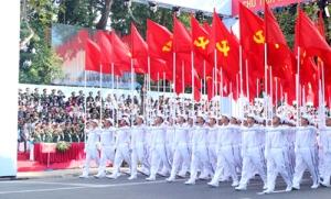 national day vietnam