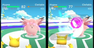 pokemon-go-tips-gym-battle-attack