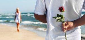 romance-awareness-month-e1430661391688-804x382