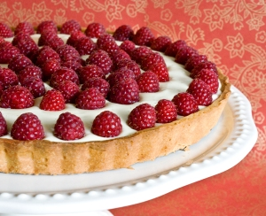white-chocolate-raspberry-tart-final