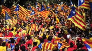 2-national-day-catalonia