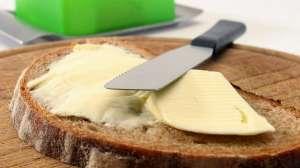 576450436-butterbrot-2gef
