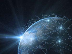 635623609913613076-global-internet-thinkstock